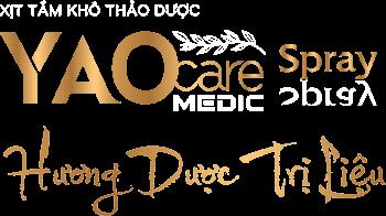 Yaocare Medic